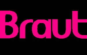 braut_logo440x280px