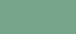 weddix_logo_freigestellt