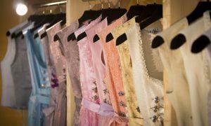 Brautkleider_farbig