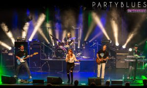 Partyblues_Band_live_1
