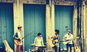 Pressefoto_Porto_1