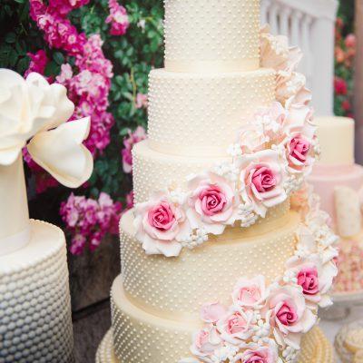 wir-heiraten-15 (18 von 343)