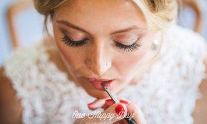 Menconi_Beautyshow
