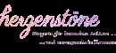 Logo-+-Slogan.pngfreigestellt