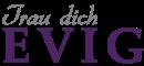 Trau-dich-Evig.pngfreigestellt