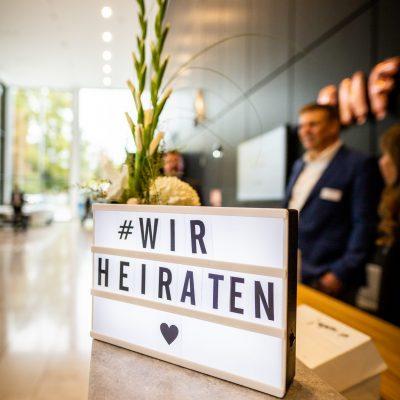 Rieslingliebe_2018-10-28_WirHeiraten-Wiesbaden_151