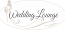 Logo_WeddingLounge_Kreis_halb
